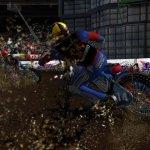 Скриншот FIM Speedway Grand Prix 2 – Изображение 2