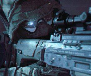 Гайд Warface. Какое оружие выбрать снайперу?