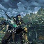 Скриншот Darksiders 2 – Изображение 40