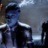 Скриншот Mass Effect 2: Lair of the Shadow Broker – Изображение 7