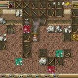 Скриншот I-Digger – Изображение 3