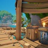 Скриншот Blazing Sails: Pirate Battle Royale – Изображение 9