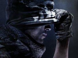 Call of Duty 2014 года равняется на консоли нового поколения