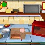 Скриншот Crazy Cooking – Изображение 8