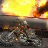 Скриншот Stuntman: Ignition – Изображение 4