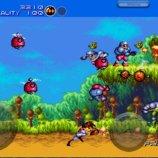 Скриншот Gunstar Heroes – Изображение 3