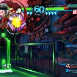 Скриншот Persona 4: The Ultimax Ultra Suplex Hold – Изображение 4