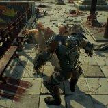 Скриншот Redeemer – Изображение 9