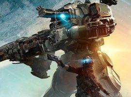 Первые оценки Titanfall 2 порадуют фанатов первой части