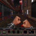 Скриншот Shadow Warrior Classic Redux – Изображение 3