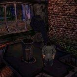 Скриншот Jekyll & Hyde – Изображение 7