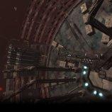 Скриншот The Battle of Sol – Изображение 1