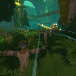 Скриншот Cult of the Wind – Изображение 3