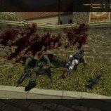 Скриншот Counter-Strike: Source – Изображение 6