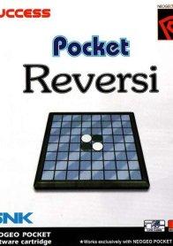 Pocket Reversi