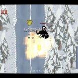 Скриншот Ride with The Reaper – Изображение 7