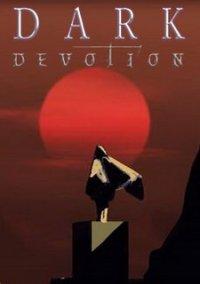 Dark Devotion – фото обложки игры