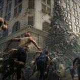 Скриншот World War Z (2019) – Изображение 8