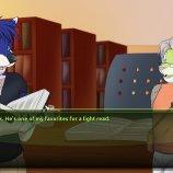 Скриншот Amorous – Изображение 5