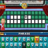Скриншот Wheel of Fortune (2010) – Изображение 3