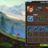 Скриншот Unsung Warriors - Prologue – Изображение 5