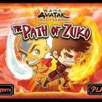 Скриншот Avatar: Path of Zuko – Изображение 5