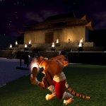 Скриншот Foo – Изображение 2