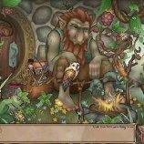 Скриншот Hodgepodge Hollow – Изображение 5