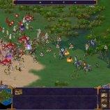 Скриншот Kohan: Immortal Sovereigns – Изображение 5