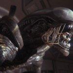 Скриншот Alien: Isolation – Изображение 33