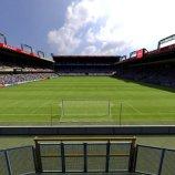 Скриншот Pro Evolution Soccer 2009 – Изображение 7