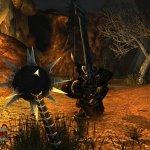 Скриншот Dark Shadows: Army of Evil – Изображение 1
