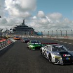 Скриншот Gran Turismo Sport – Изображение 22