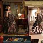 Скриншот Masquerade Mysteries: The Case of the Copycat Curator – Изображение 3