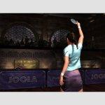 Скриншот Rockstar Table Tennis – Изображение 3