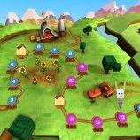 Скриншот Stack Rabbit – Изображение 7