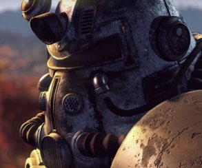 Фанаты продолжают обновлять карту Fallout 76. Приходится использовать любую информацию