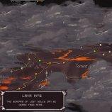 Скриншот Purgatory – Изображение 5