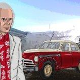 Скриншот Spakoyno: Back to the USSR – Изображение 3