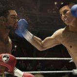 Скриншот Fight Night Champion – Изображение 4