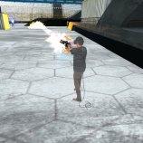 Скриншот APEX Tournament – Изображение 3