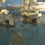 Скриншот Age of Pirates: Captain Blood – Изображение 138