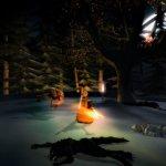 Скриншот Sang-Froid: Tales of Werewolves – Изображение 3