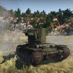 Скриншот War Thunder – Изображение 212