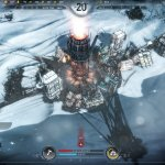 Скриншот Frostpunk – Изображение 9