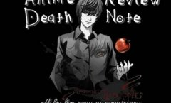 Anime(Video)=^__^=Reviews: А вы все тетрадки купили к первому сентября?