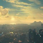 Скриншот Anno 2205 – Изображение 2