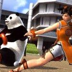 Скриншот Tekken Tag Tournament 2 – Изображение 32