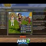 Скриншот Asda 2 – Изображение 2