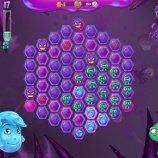 Скриншот The Microbie Story – Изображение 10